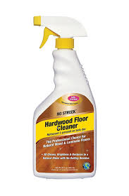 No Streak Laminate Floor Cleaner Amazon Com Gel Gloss Hardwood Floor Cleaner Automotive