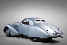 online get cheap talbot car aliexpress com alibaba group