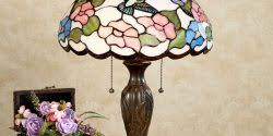 antique glass l repair sweet nectar hummingbird stained glass table l image on wonderful