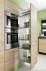 Contemporary Kitchens Designs Best 25 Two Toned Cabinets Ideas Only On Pinterest Redoing
