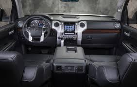 toyota tundra lease specials toyota glorious toyota tundra lease massachusetts best dramatic