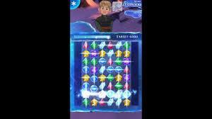 frozen free fall score u0026 moves cheats 2015 android youtube