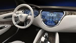 nissan versa compact interior nissan versa note interior instainterior us