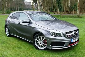 mercedes amg a250 driven mercedes a250 engineered by amg wayne s auto