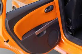 lexus lfa v10 preis car new je design turns the wick up on the 2010 seat leon fr tsi