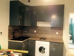 montage d une cuisine montage de meuble à montreuil 93100 avec supermano