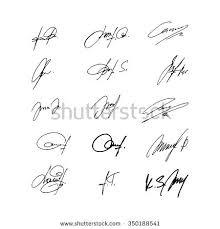 signature design by ashley benton sofa signature design corporate email signature design signature design