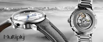 Flexibler Uhrmacher Arbeitstisch Uhrforum Das K1 Von Horage Zu Cendres Metaux Manufacture 4 0 Uhrforum