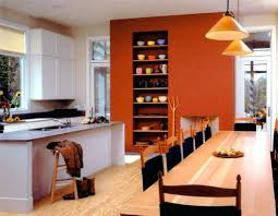 accent wall ideas for kitchen kitchen accent wall ideas kitchenaid mixer colors green yellow