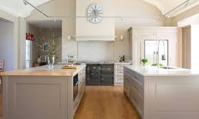 bespoke kitchen design wiltshire u0026 dorset guild anderson