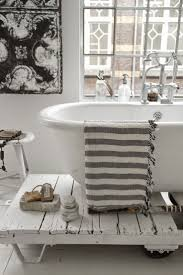 269 best b a t h r o o m images on pinterest room bathroom