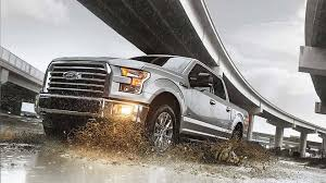 lease ford trucks ford f 150 northland edition lease and finance offers