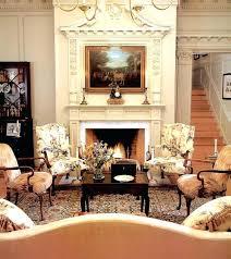 home interiors design the home interior and interiors interior design of country