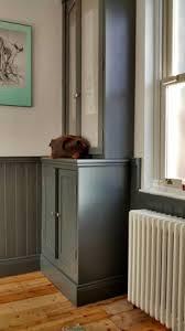 pin by rob lynch on rialto dublin pinterest victorian bathroom