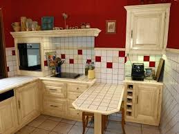 moderniser une cuisine comment moderniser une cuisine en chene comment moderniser une