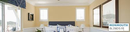 Best Room Darkening Blinds Blog