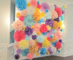 photo backdrop paper 23 best home decoration ideas images on wedding