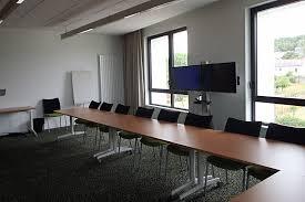 recherche bureaux achat location de bureaux à redon d informations