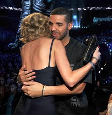 rapper drake house taylor swift and rapper drake spotted u0027touching and flirting all