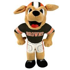 Cleveland Browns Rug Cleveland Browns Home U0026 Office Accessories Rugs Backpacks Home