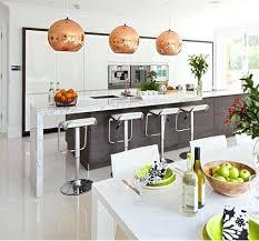 home interiors nativity set copper pendant light kitchen tom copper pendant tom kitchen home