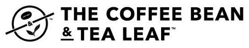 store locator the coffee bean tea leaf