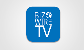 watch bizwiretv amazon prime day delivers and berkshire hathaway