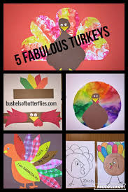 thanksgiving classroom ideas 40 best bushels of butterflies images on pinterest teaching