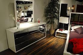 bedroom black bedroom dresser furniture set with mirror terrific black dresser with mirror black mirrored bedroom set ideas astonishing home design ideas