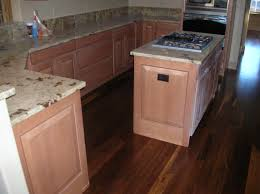 wood floors tile linoleum jmarvinhandyman kitchen haammss