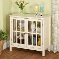 target kitchen cabinet hardware best home furniture decoration