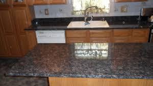 Granite Kitchen Sink Ideas Incredible Prefab Granite Depot Brown Ceramic Kitchen