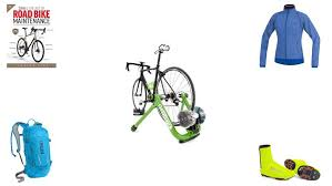30 Best Gifts For Gift Top 30 Best Gifts For Cyclists 2018 Heavy