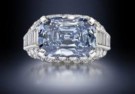 Most Expensive Wedding Ring by Wedding Rings Jennifer Lopez U0027s Engagement Ring Most Expensive