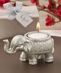 Traditional Indian Wedding Favors The 25 Best Indian Wedding Favors Ideas On Pinterest Elephant