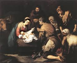 who is this baby jesus christian blogs delivered by grace