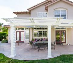 Aluminum Patio Covers Sacramento by Patio Covers Images Patios Decoration Ideas