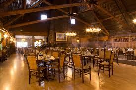 old faithful inn dining room 70 photos 161 reviews hotels