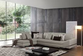 impeccable living room decor room design home design houzz in