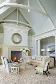 187 best ceilings images on pinterest ceiling paint colors
