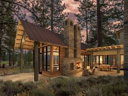 Hgtv Dream Home Floor Plans by Best Hgtv Dream Home Has On Home Design Ideas With Hd Resolution