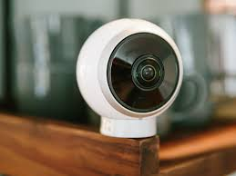 how to prevent your security camera from being hacked cnet