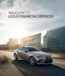 toyota financial desktop lexus financial lexus financial
