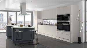 handmade bespoke kitchens by broadway birmingham luxury fitted