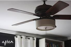 Light Covers For Ceiling Fans Entrancing How To Install Ceiling L Shade L Shade Ceiling