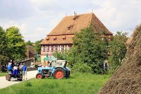 Bad Windsheim Freilandmuseum Freilandmuseum Bw 10 8 13a 025 01 Jpg