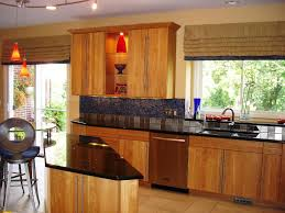 modern kitchen chimney kitchen kitchen interior design kitchen theme ideas kitchen