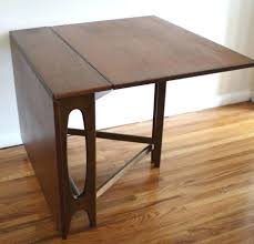 folding table ikea hack malaysia innovative small tables canada