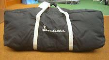 Awning Bag Awning Bag Ebay