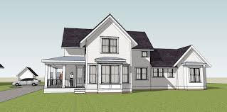 download simple farmhouse floor plans house scheme 14 farmhouse house plans with porches simple wood 2 story lrg floor homey inspiration